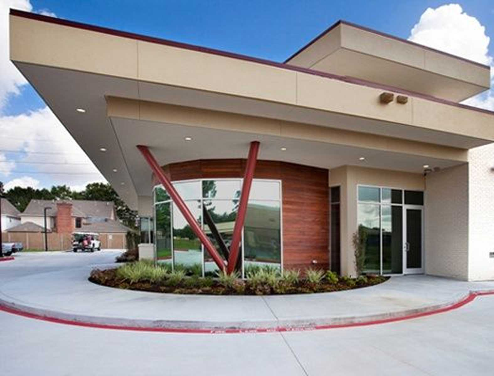 Commercial Office Building Designers   Studio RED Houston on texas house investors, texas house architecture, texas house style, texas house photography, texas house plans, texas house art,