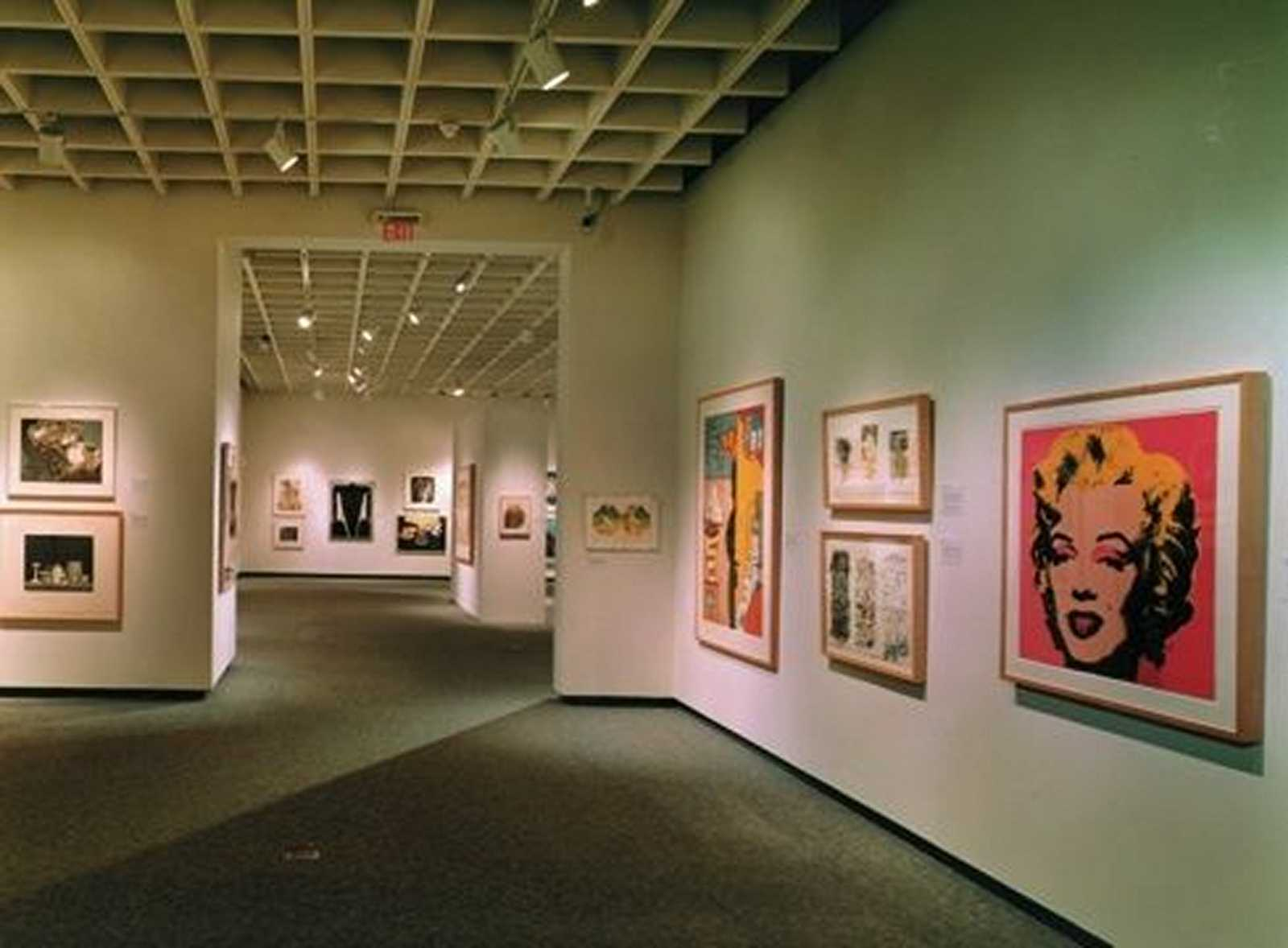 orlando museum of art Subrata, along with other master artists, will perform for one night only at the  orlando museum of art after the performance, meet-and-greet with the artists  over.